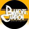 Banditi E Campioni -La Canzone Di Marinella (F.De Andrè)- Album PRIMA CHE VENGA NEVE