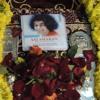 Janani Sai Devi Dayaamayi