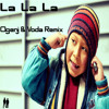 La La La - Naughty  Boy Feat. Sam Smith (Ogenj & Voda Remix)
