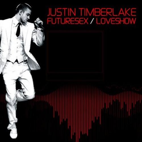 Justin timberlake future sex love show