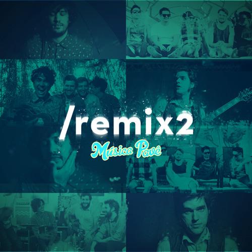 Baleia - Casa (Baleia Nyan Remix)