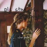 Zedd - Stay The Night (Chet Porter Remix)