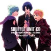 Beautiful Love ~ Uta no Prince-sama (Ai, Masato and Syo)