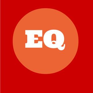 Érzelmi intelligencia - EQ