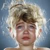 Tears of an Angel pt. II