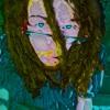 Acid song(johnny hobo)