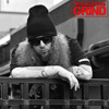 Mid-Morning Grind Interview With Rittz - December '14