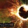 Celldweller - Shut 'Em Down