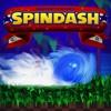 Spindash - Sonic 1 - Hypnoscrap (Scrap Brain Zone)