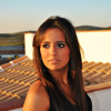 Pilar Sánchez - 90 minutos (cover India Martinez)