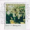Track 06 - #LovingLife