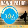 Dawn Patrol-30A Songwriter Festival Recap Show