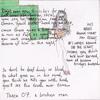 Track 07 - A Broken Man