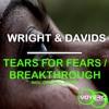 YAV003 : Wright & Davids - Breakthrough (Original Mix).mp3