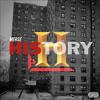 Merse - Eastside Nigga feat Dave East [Prod. OG Wally West]