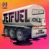Uberjak'd & Joel Fletcher ft. Chris Gamble - Jet Fuel (Leewk Kronichal Edit)