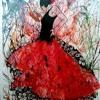 Baila Me - Rumba Flamenca