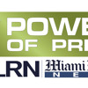 WLRN-Power of Price for FAPB