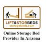Online Storage Bed Provider In Arizona