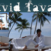 DAVID TAVARE - --SUMMER LOVE - --SPECIALS REMIX - - DJ KOSTA 215