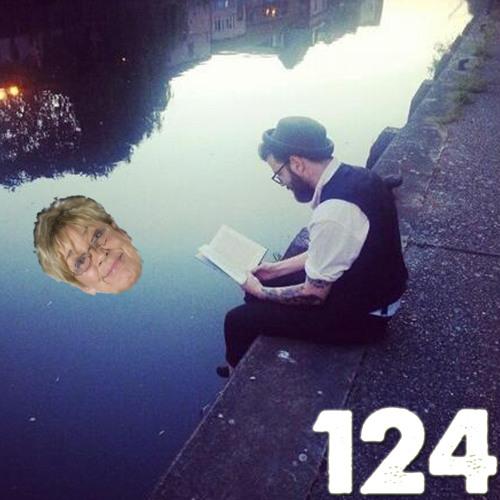 124: Date-a-Hipster Death Street
