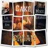 My Birthday! {Hella Cake!} ft Lil Gangsta Ern Prod. by TrellGotWings