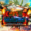 Ave Maria (Ground Invaders Emotional Hardstyle Remix) (Preview)