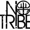 NO TRIBE LATEST PRAISE 2014