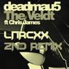 deadmau5 - The Veldt (2nd Remix)