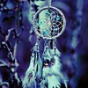 End_Of_Iris_-_El_Tango_De_Roxanne_(Moulin_Rouge_Cover).mp3