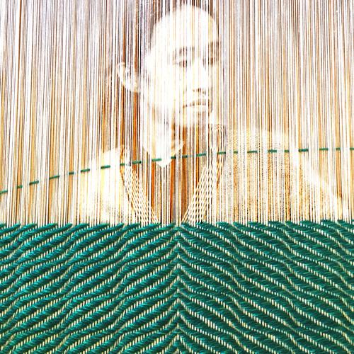 HNYPOT 196: Kenji Takimi's Honey Soundsystem Mix