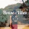 Colture - Autumn (Original Mix)[Free Download]