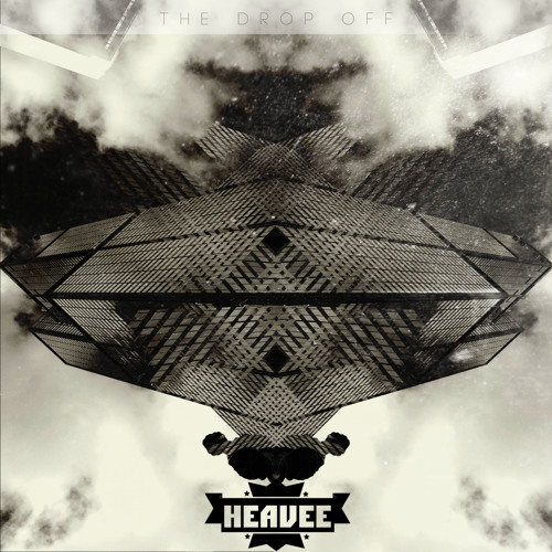 HEAVEE - OUT THERE