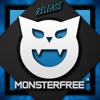 Hommarju - Madman [MonsterFree Release]