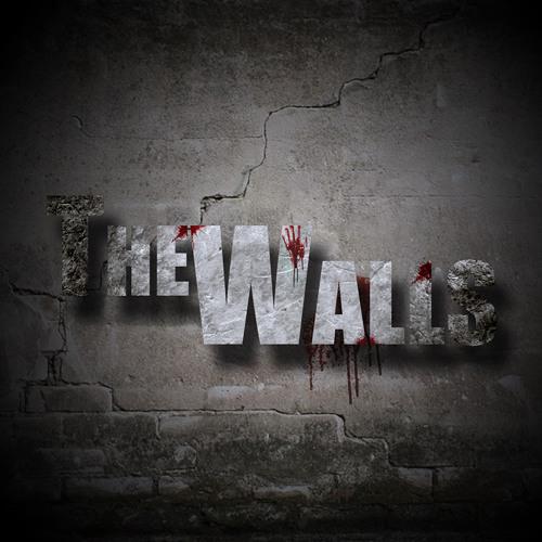 The Walls (Interlude)