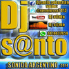 TODOS ME MIRAN (Brother Louie (130) BPM) - Dj S@nto - GLORIA TROVI FT MODERN TALKIN