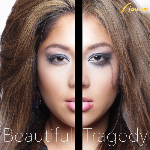 Beautiful Tragedy Feat. C-Tru