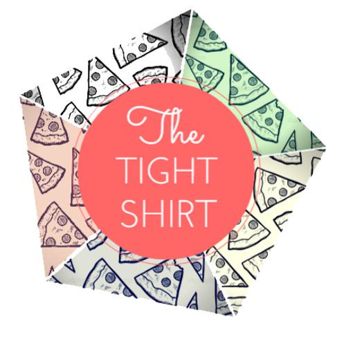 Tightshirt - Chaugnessy