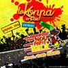 Le Konpa (Garcia Delva)  Nou Pap Fe Back Feat Ded Krezi   Kanaval 2015