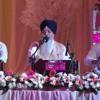 Sun Sun Jiwa Teri Bani - Bhai Sarabjit Singh Rangila Durg Waley