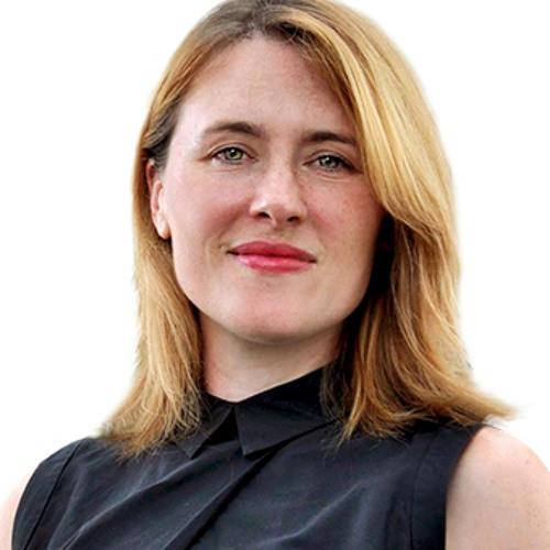 Stump Speeches: Southern Downs: Elizabeth Ure: GREENS