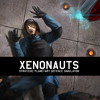 Xenonauts OST - Air Combat 01