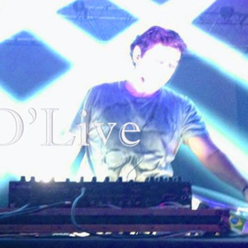 MY DREAMS - DJ DADO PINHEIRO