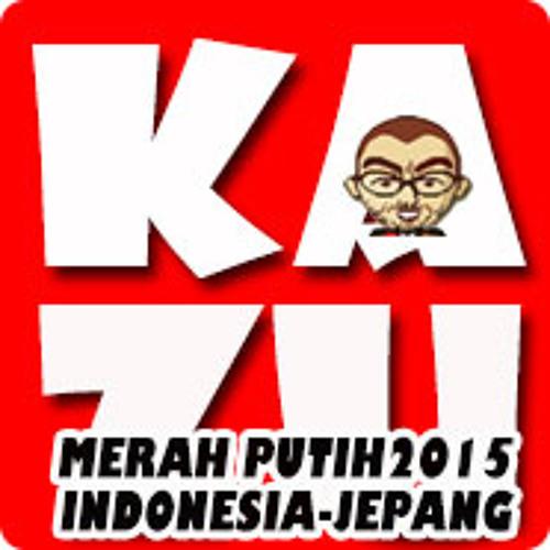 The Songs by Kazu Jakarta