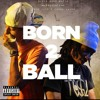 Born To Ball Rio Jets x Casse Lay Go