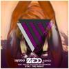 Zedd - Stay The Night(MassiveNoiseZ Remix) [FREE DOWNLOAD]