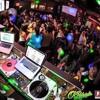 Top 40/Hip Hop/Edm Party Mix - January 2015 (Clean)