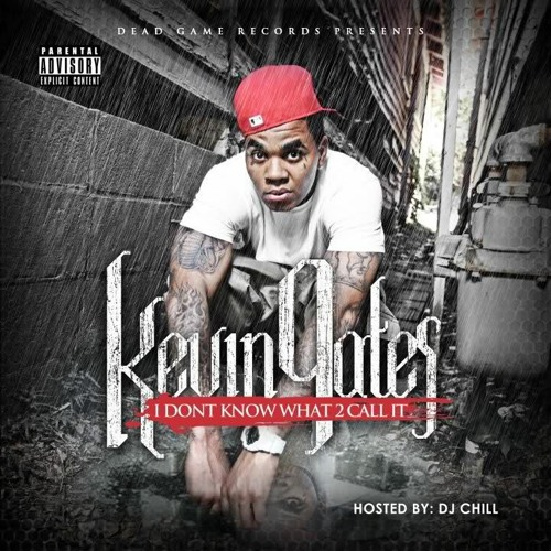 Baixar Kevin Gates - Reputation On The Line Prod. By EQ Tha Misfit