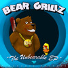 Bear Grillz - DTF