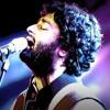 O Soniye - Arijit Singh